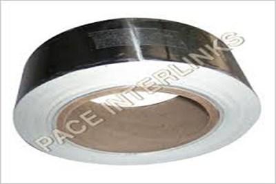 Aluminium Tape