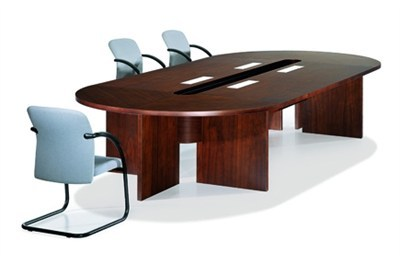 Conference Furniture