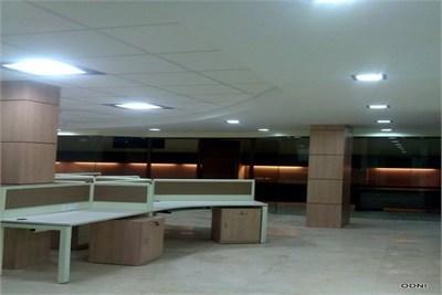 Workstation Furniture In Pune