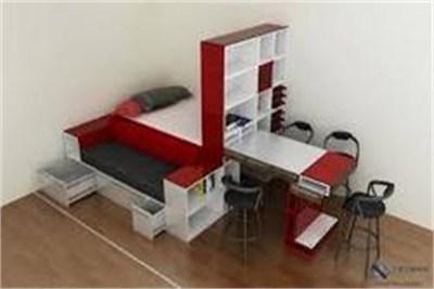 Modular Furniture In Pune
