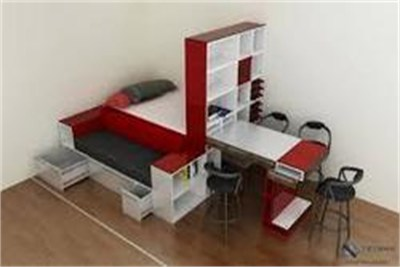 Modular furniture In Pune
