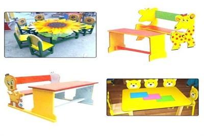 School Furniture In Pune