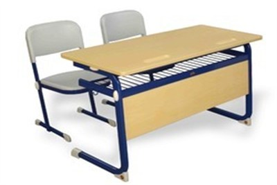 Educational Furniture in Pune