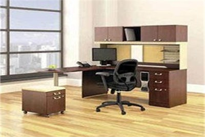 Office furniture In Pune