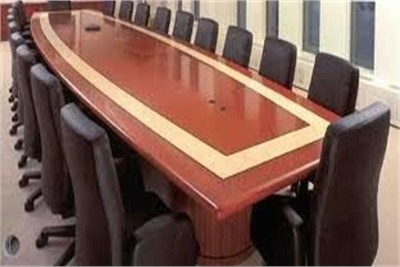 Conference Hall Furniture In Pune
