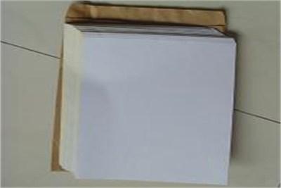Kent A / 4-Photo Paper Glossy