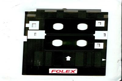 EPSON L 800 PVC CARD TRAY