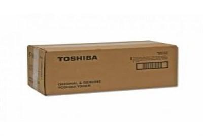TOSHIBA T 2505U TONER CARTRIDGE