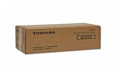 TOSHIBA T 2505U TONER CARTRIDGE