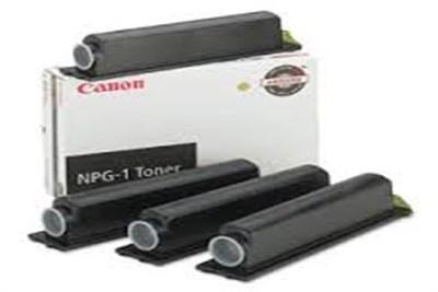 CANON NPG 1 TONER CARTRIDGE