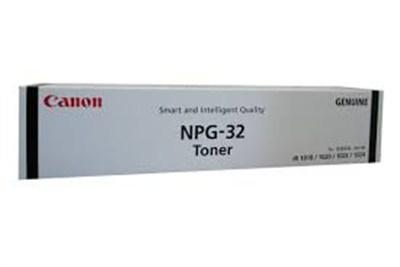 CANON NPG 32 TONER CARTRIDGE