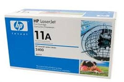 HP 11 A TONER CARTRIDGE