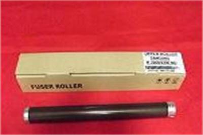 SAMSUNG K 2200 DN UPPER FUSER ROLLER
