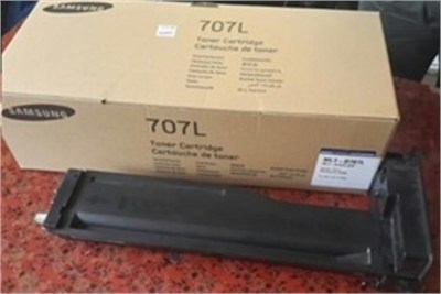 SAMSUNG K 2200 DN TONER CARTRIDGE