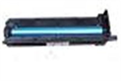 SAMSUNG K 2200 DN DRUM UNIT