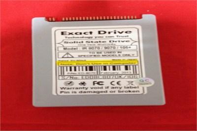 CANON IR 8070/9070/105  HARD DISK EXACT SSD