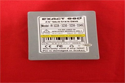 CANON IR 3225/3230/3235/32475 HARD DISK EXACT SDD