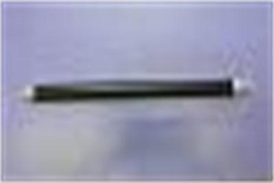 CANON IR 400 D.P. MAGNET ROLLER
