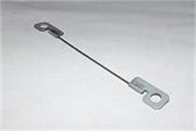 CANON IR 400 DELIVERY DOOR WIRE