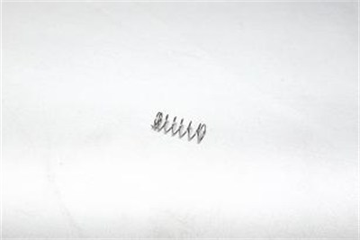 CANON IR 400 DELIVERY ROLLER BLADE SPRING