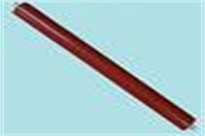 KYOCERA FS 1800/1900 LOWER SLEEVED ROLLER