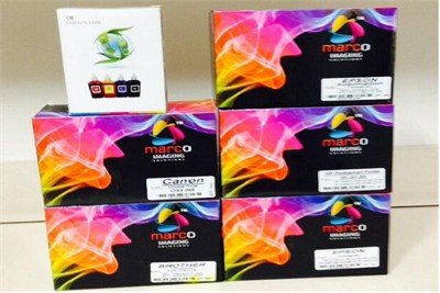 EPSON PICTURE MATE 5825 CISS INK