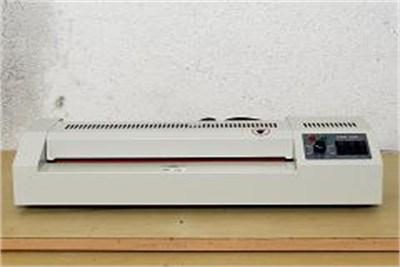 LAMINATION MACHINE FGK 320