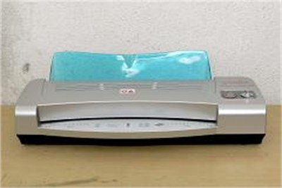 LAMINATION MACINE PDA 330 CN