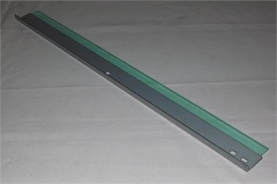 KYOCERA 1620 DRUM CLEANING BLADE
