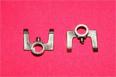 KYOCERA 1620 TRASFERANT ROLLER STAND LOCK
