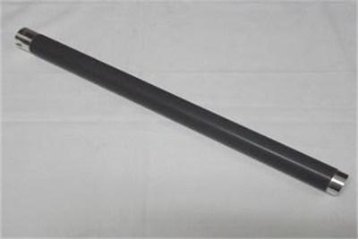 KYOCERA 1620 UPPER FUSER ROLLER (FL-CET)