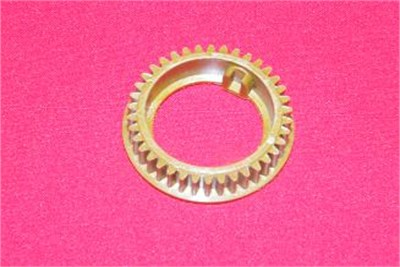 KYOCERA 1620 UPPER ROLLER GEAR (38 TH)