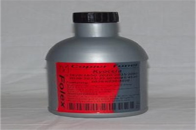 KYOCERA 1620 TONER POWDER (500 GM)