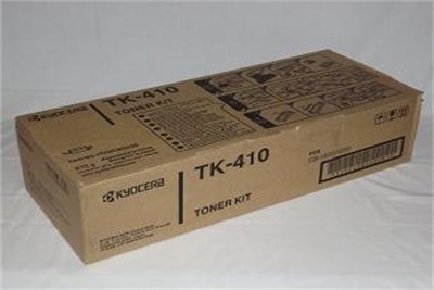 KYOCERA 1620 TONER KIT