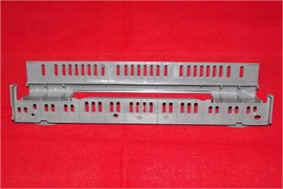 CANON IR 5000/6000 DELIVERY ASSY GRAY COVER
