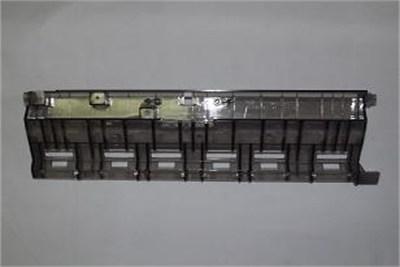 CANON IR 5000/6000 DUPLEX ACE COVER SMALL.