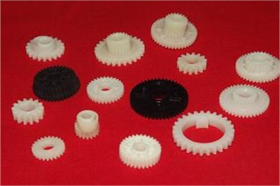 CANON IR 5000/6000 DRUM UNIT ASSEMBLY GEAR