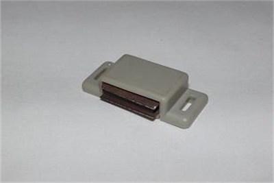 CANON IR 5000/6000 CATCH MAGNET