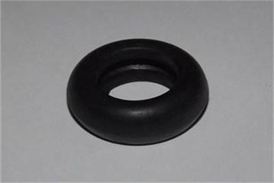 CANON IR 5000/6000 CLINING ROLLER RUBBER BUSH BLACK