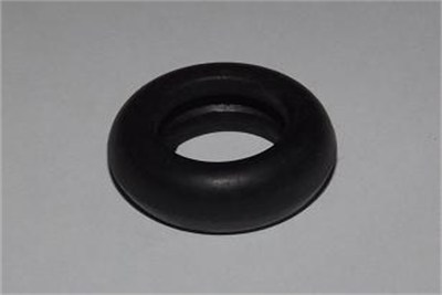 CANON IR 5000/6000 CLINING ROLLER RUBBER BUSH BLACK