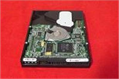 CANON IR 5000/6000 HARD DISK (SDD)