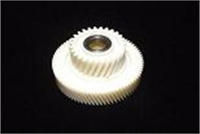CANON IR 5000/6000 MAIN DRIVE GEAR WITH BEARING