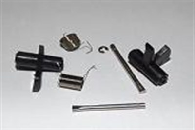 CANON IR 5000/6000 MANUAL LIVER ROD WITH SPRING