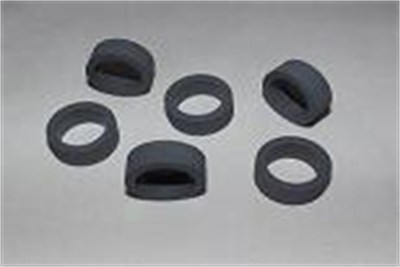 CANON IR 5000/6000  OUTSIDE DELIVERY RUBBER