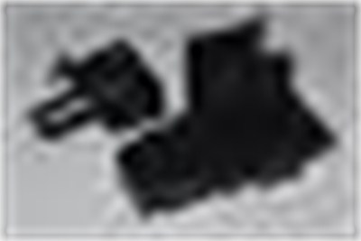 CANON IR 5000/6000 PRIMERY OUSINF BLOCK
