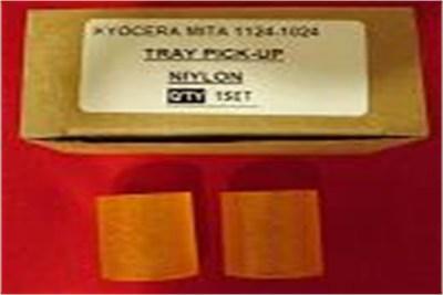 KYOCERA 1024 TRAY PAPER PICKU