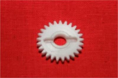 KYOCERA 3035 FIXING KEY GEAR