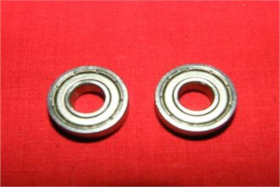 KYOCERA 3035 LOWER ROLLER BEARING