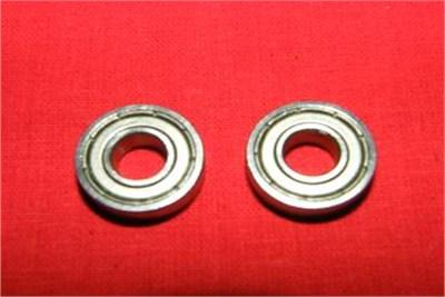 KYOCERA 3035 LOWER ROLLER BEARING