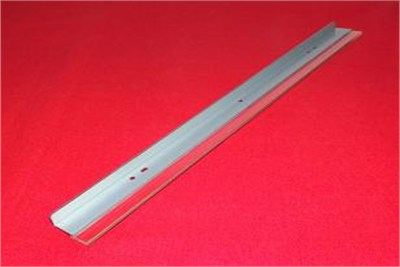 KYOCERA 3035 DRUM CLEANING BLADE